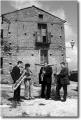 Quartetto di sassofoni Sator
