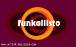 Funkallisto