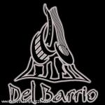 Del Barrio
