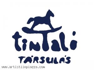 Tintalo Company