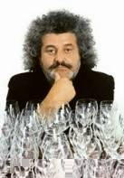 Gianfranco Grisi