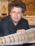 Thomas Bloch