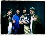 John Hed&Nik feat. Dj Bioshi
