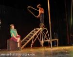 Circo Eguap