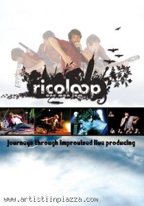 Ricoloop