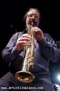 Stefano Fariselli