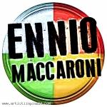 Ennio Maccaroni Dj