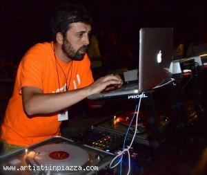Cininho DJ