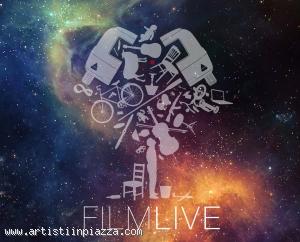 FILM-LIVE Association