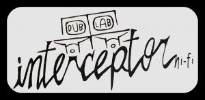 Dub Lab Interceptor