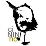 DJ Cininho