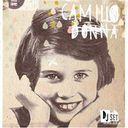 Donna Camillo Dj