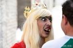 La Principessa Celsa