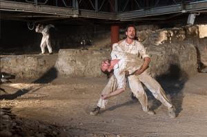 Balletto Civile