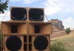 Dub Lab Interceptor Hi-Fi