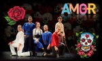Havana Acrobatic Ensemble