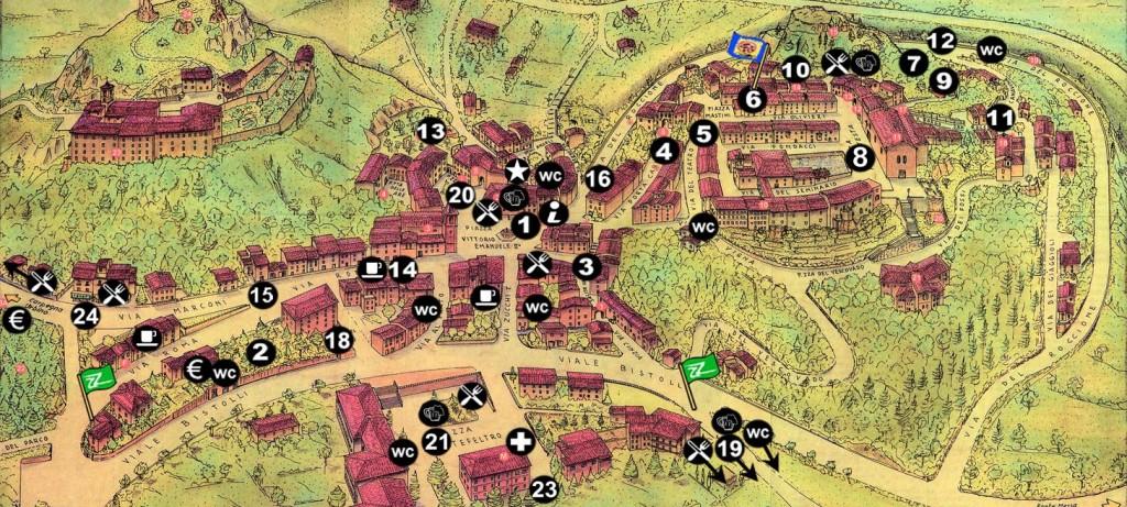 piantina-piazzole-2007web.jpg