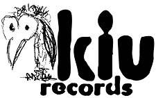 logo Kiu records