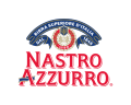 logo_nastro-azzurro