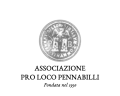logo_pro-loco-pennabilli