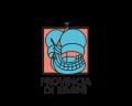 logo_provincia-rimini
