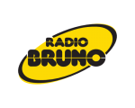 logo_radio-bruno