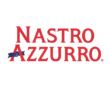 logo_nastro-azzurro_2017