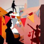 Bath Fringefestival