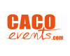 cacoevents.com