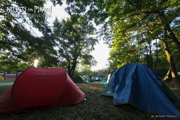 venerdì 15 giugno 2018 / Artisti in Piazza / Pennabilli Festival / ph Michele Pierucci