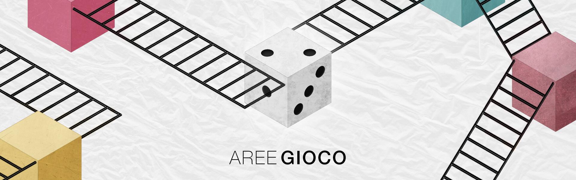 Aree gioco / Artisti in Piazza / Pennabilli Festival 2019