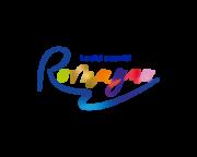 Romagna / lo dici e sorridi