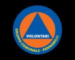 Gruppo volontari Pennabilli