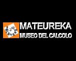 Mateureka / Museo del calcolo