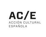 Logo AC/E