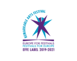 Logo EFFE Label