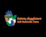 Logo Gal Salute, viaggiatore